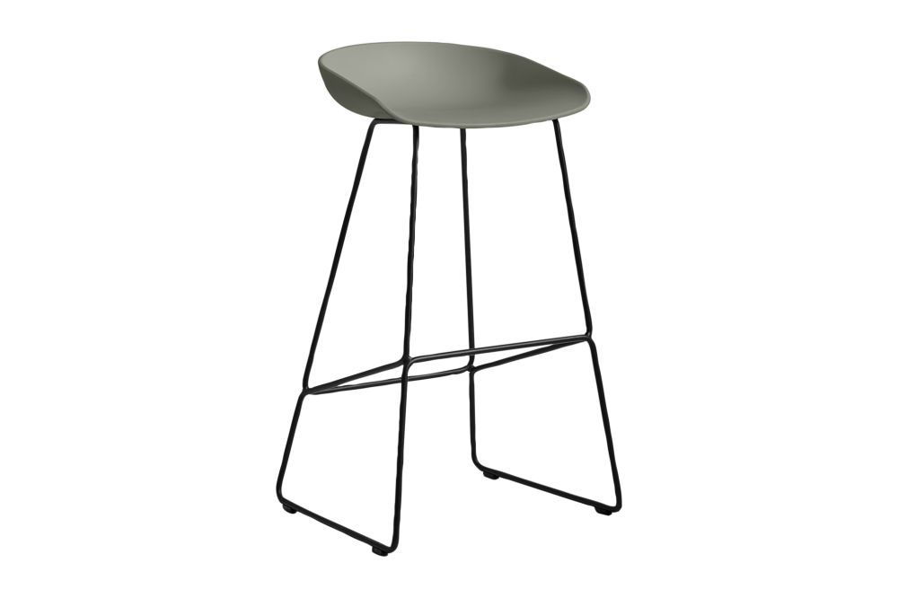 https://res.cloudinary.com/clippings/image/upload/t_big/dpr_auto,f_auto,w_auto/v1528273126/products/about-a-stool-aas38-hay-hee-welling-hay-clippings-10456791.jpg