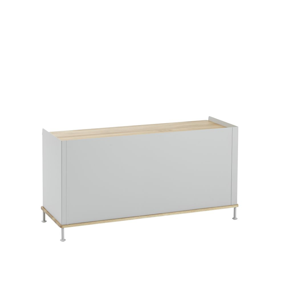 https://res.cloudinary.com/clippings/image/upload/t_big/dpr_auto,f_auto,w_auto/v1528273293/products/enfold-sideboard-muuto-thomas-bentzen-clippings-10456811.jpg