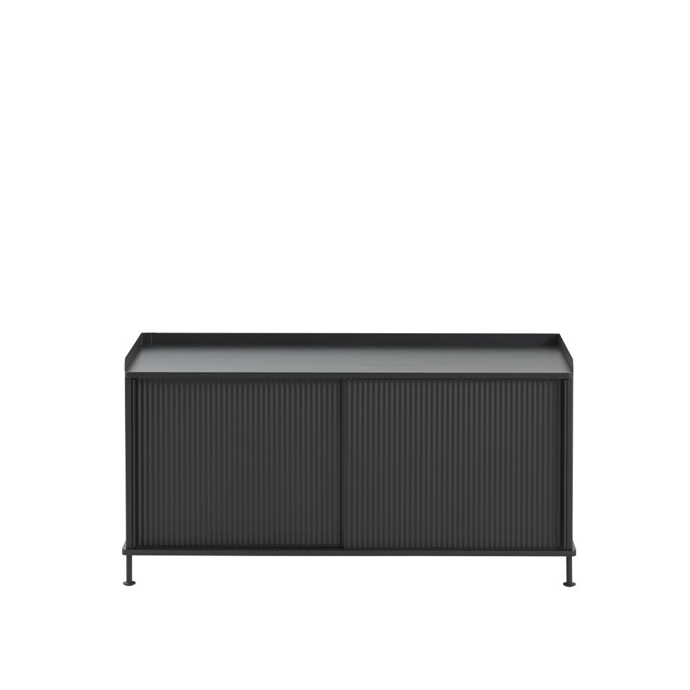 https://res.cloudinary.com/clippings/image/upload/t_big/dpr_auto,f_auto,w_auto/v1528273294/products/enfold-sideboard-muuto-thomas-bentzen-clippings-10456821.jpg