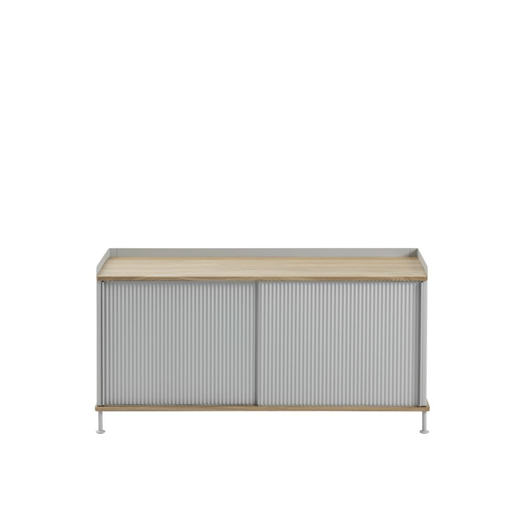 https://res.cloudinary.com/clippings/image/upload/t_big/dpr_auto,f_auto,w_auto/v1528273343/products/enfold-sideboard-muuto-thomas-bentzen-clippings-10456851.jpg