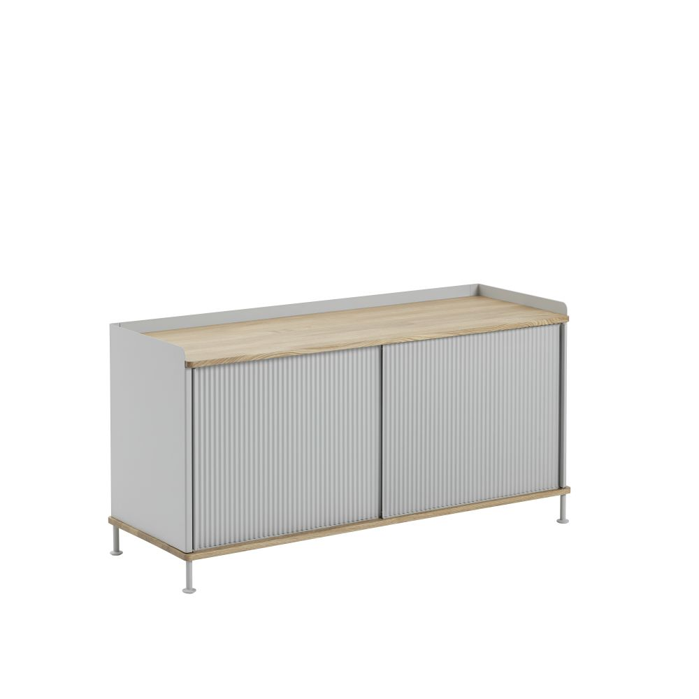 https://res.cloudinary.com/clippings/image/upload/t_big/dpr_auto,f_auto,w_auto/v1528273415/products/enfold-sideboard-muuto-thomas-bentzen-clippings-10456871.jpg