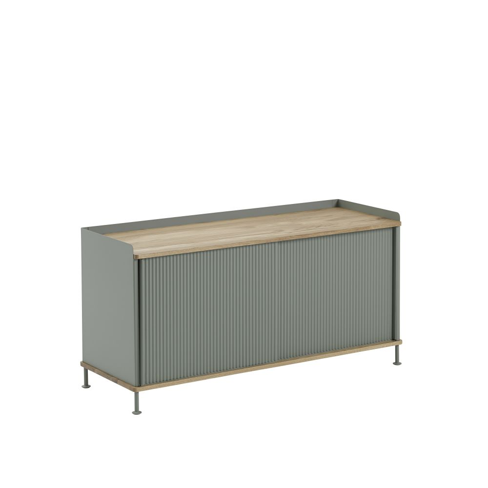 https://res.cloudinary.com/clippings/image/upload/t_big/dpr_auto,f_auto,w_auto/v1528273416/products/enfold-sideboard-muuto-thomas-bentzen-clippings-10456881.jpg