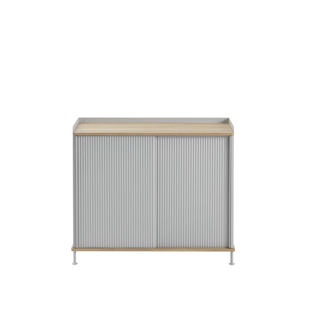 https://res.cloudinary.com/clippings/image/upload/t_big/dpr_auto,f_auto,w_auto/v1528273423/products/enfold-sideboard-muuto-thomas-bentzen-clippings-10456891.jpg