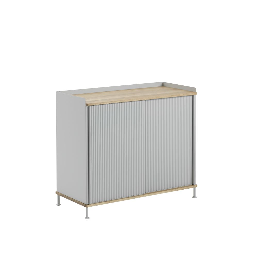 https://res.cloudinary.com/clippings/image/upload/t_big/dpr_auto,f_auto,w_auto/v1528273423/products/enfold-sideboard-muuto-thomas-bentzen-clippings-10456911.jpg