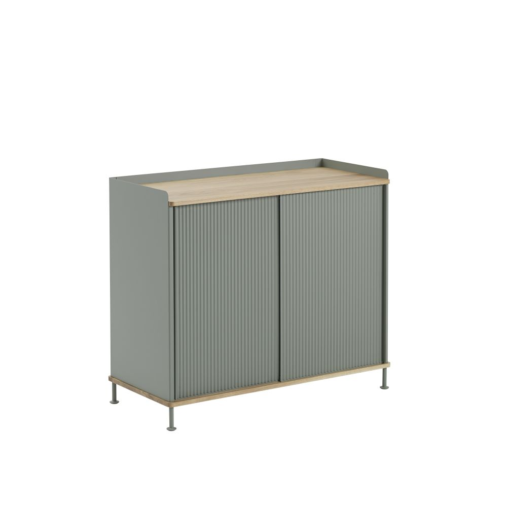 https://res.cloudinary.com/clippings/image/upload/t_big/dpr_auto,f_auto,w_auto/v1528273543/products/enfold-sideboard-muuto-thomas-bentzen-clippings-10457001.jpg