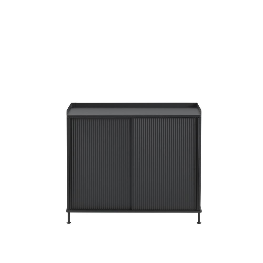 https://res.cloudinary.com/clippings/image/upload/t_big/dpr_auto,f_auto,w_auto/v1528274305/products/enfold-sideboard-muuto-thomas-bentzen-clippings-10457311.jpg