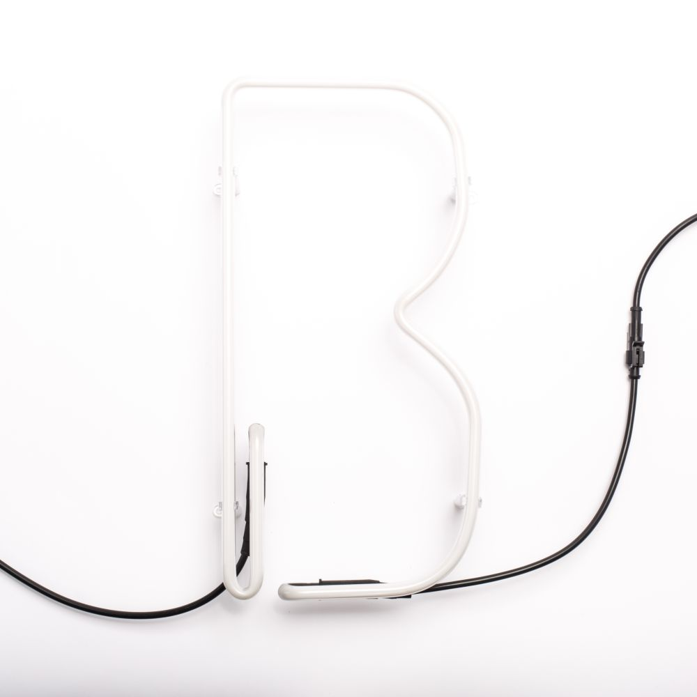 https://res.cloudinary.com/clippings/image/upload/t_big/dpr_auto,f_auto,w_auto/v1528379110/products/alphafont-alphabet-lamp-set-of-2-seletti-bbmds-clippings-10465111.jpg