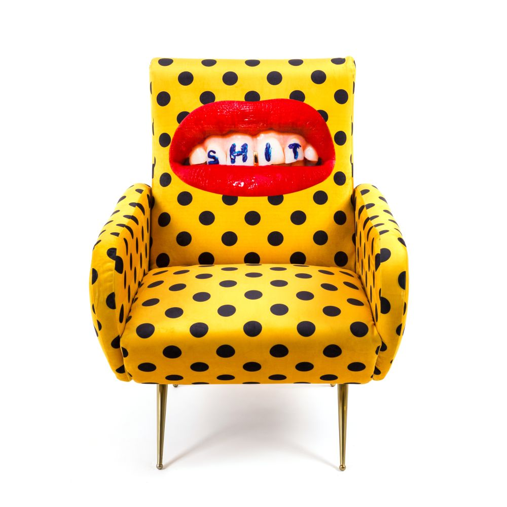https://res.cloudinary.com/clippings/image/upload/t_big/dpr_auto,f_auto,w_auto/v1528803592/products/toiletpaper-armchair-seletti-toiletpaper-magazine-clippings-10473791.jpg