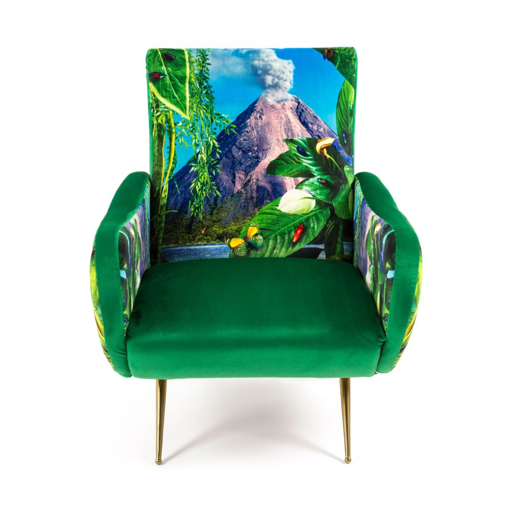 https://res.cloudinary.com/clippings/image/upload/t_big/dpr_auto,f_auto,w_auto/v1528803916/products/toiletpaper-armchair-seletti-toiletpaper-magazine-clippings-10474171.jpg