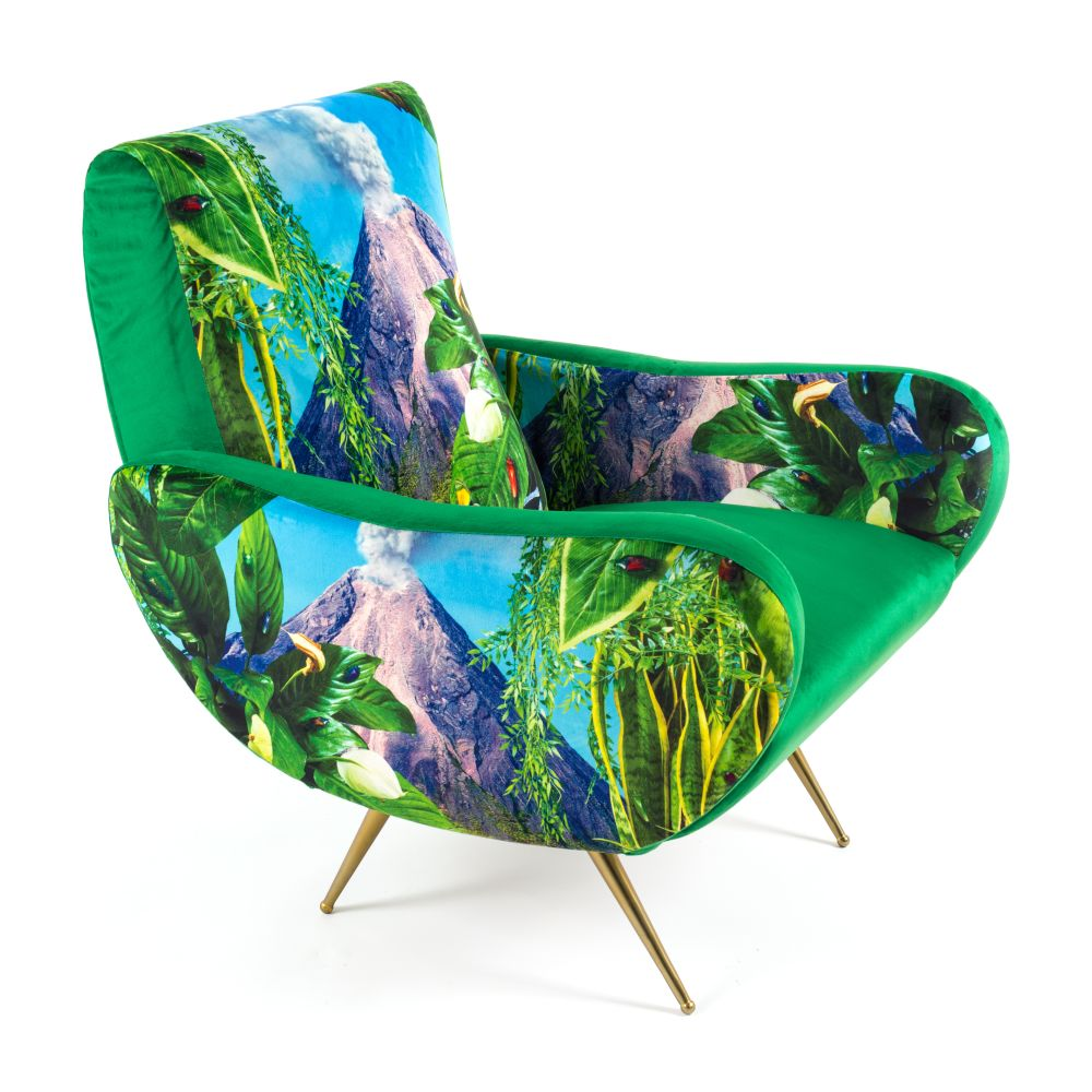 https://res.cloudinary.com/clippings/image/upload/t_big/dpr_auto,f_auto,w_auto/v1528803942/products/toiletpaper-armchair-seletti-toiletpaper-magazine-clippings-10474261.jpg