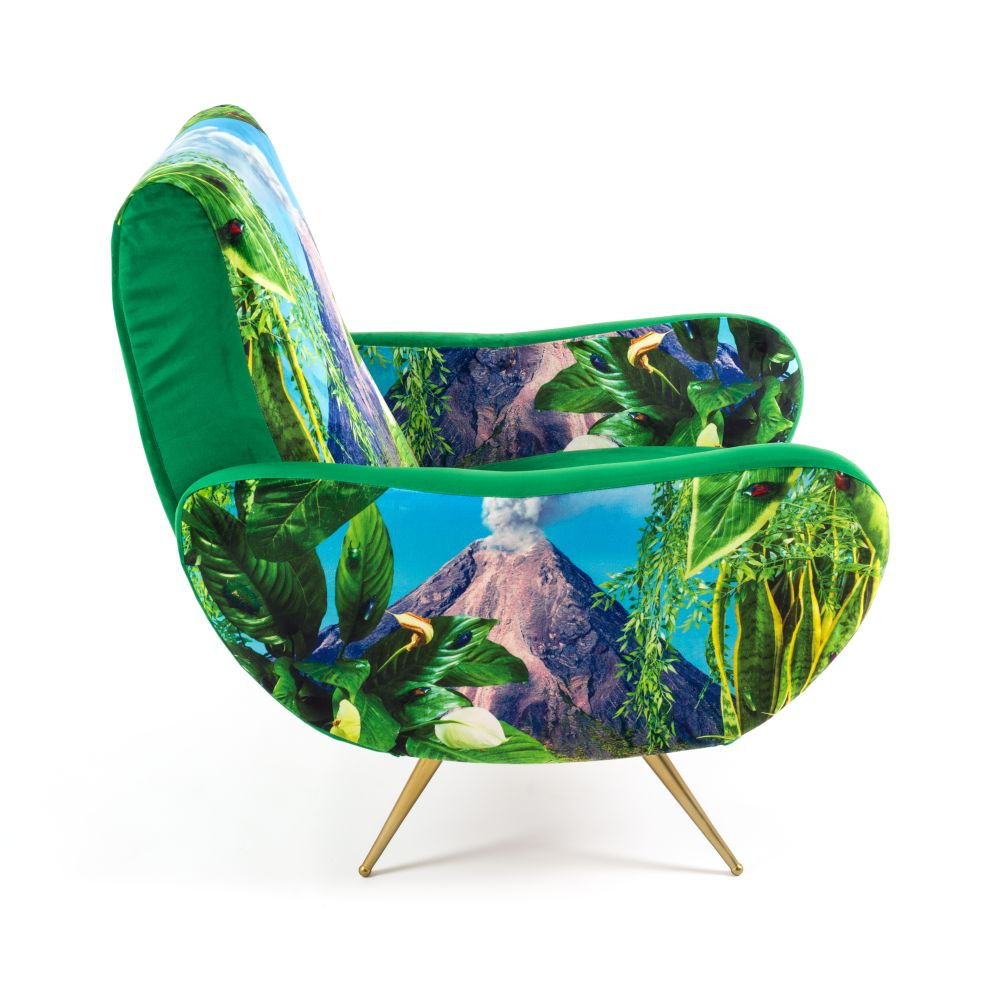 https://res.cloudinary.com/clippings/image/upload/t_big/dpr_auto,f_auto,w_auto/v1528803947/products/toiletpaper-armchair-seletti-toiletpaper-magazine-clippings-10474271.jpg