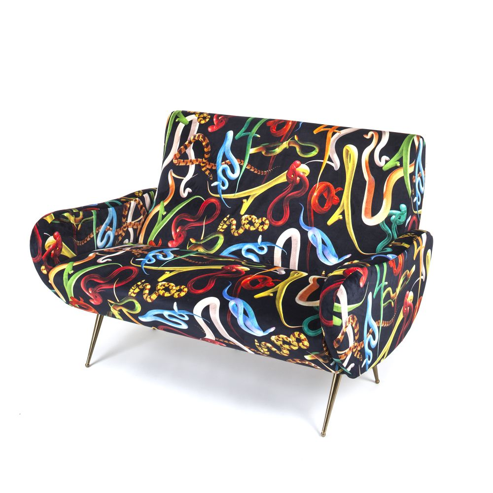 https://res.cloudinary.com/clippings/image/upload/t_big/dpr_auto,f_auto,w_auto/v1528811760/products/toiletpaper-2-seater-sofa-seletti-toiletpaper-magazine-clippings-10475891.jpg