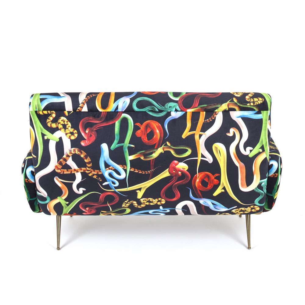 https://res.cloudinary.com/clippings/image/upload/t_big/dpr_auto,f_auto,w_auto/v1528811766/products/toiletpaper-2-seater-sofa-seletti-toiletpaper-magazine-clippings-10475911.jpg