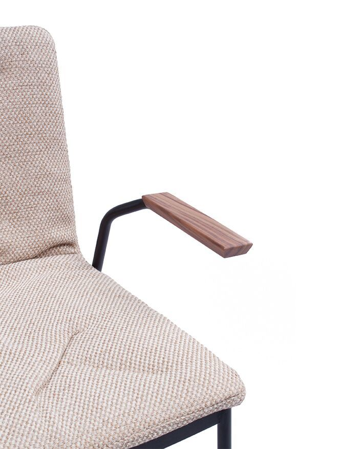 White Textured Metal, Valencia Amethyst,Punt,Seating,beige,brown,chair,chaise longue,comfort,furniture