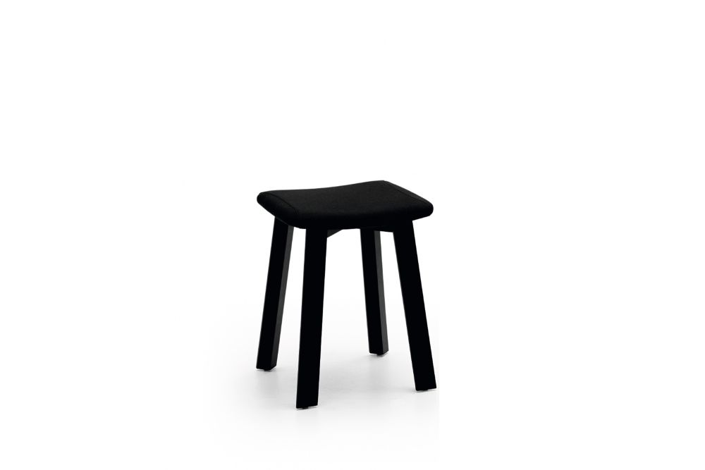 Bevel Stool, Set of 2 by Punt