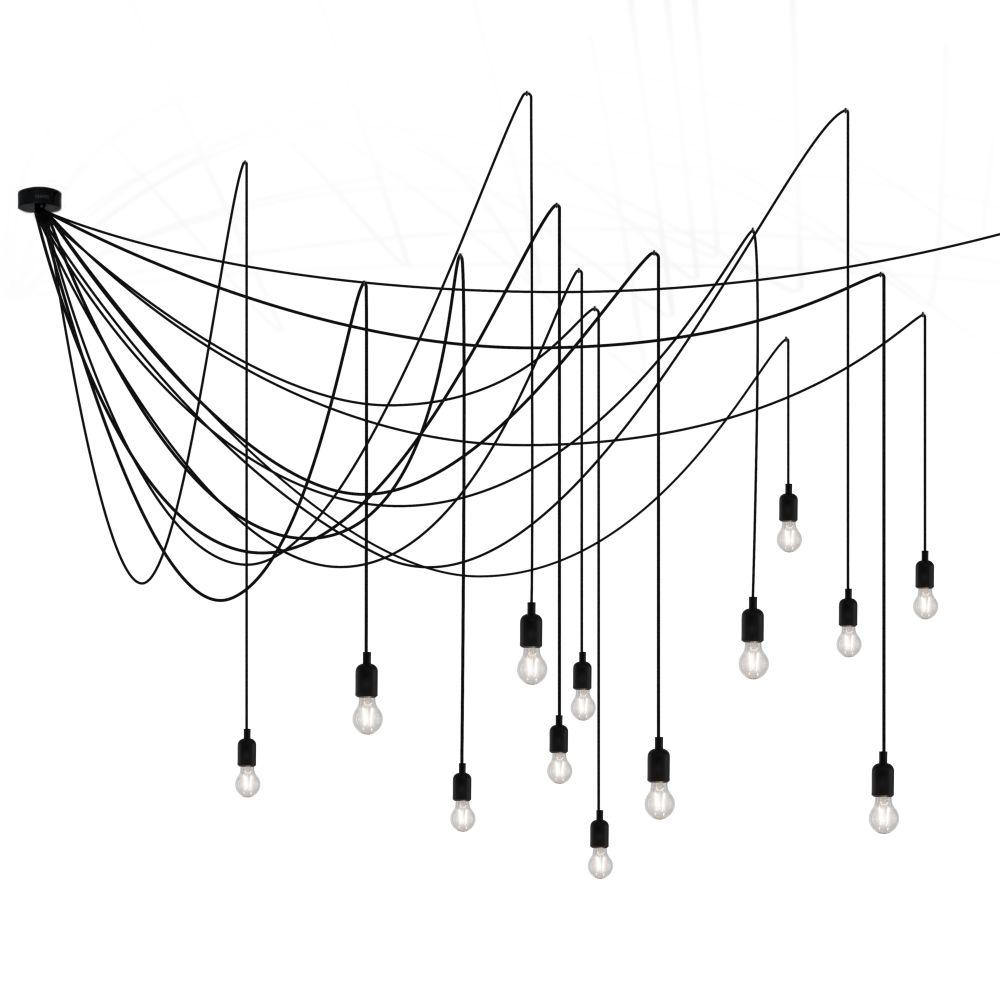 Seletti,Lighting,line