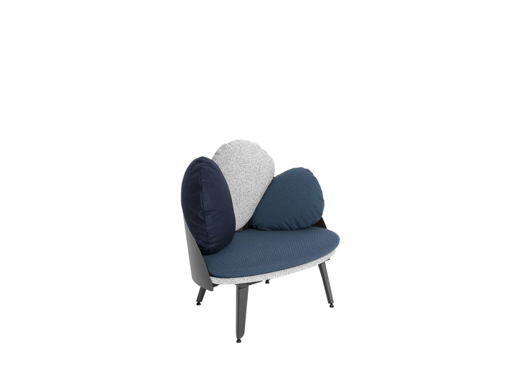 https://res.cloudinary.com/clippings/image/upload/t_big/dpr_auto,f_auto,w_auto/v1528882482/products/nubilo-armchair-petite-friture-constance-guisset-studio-clippings-10478701.jpg