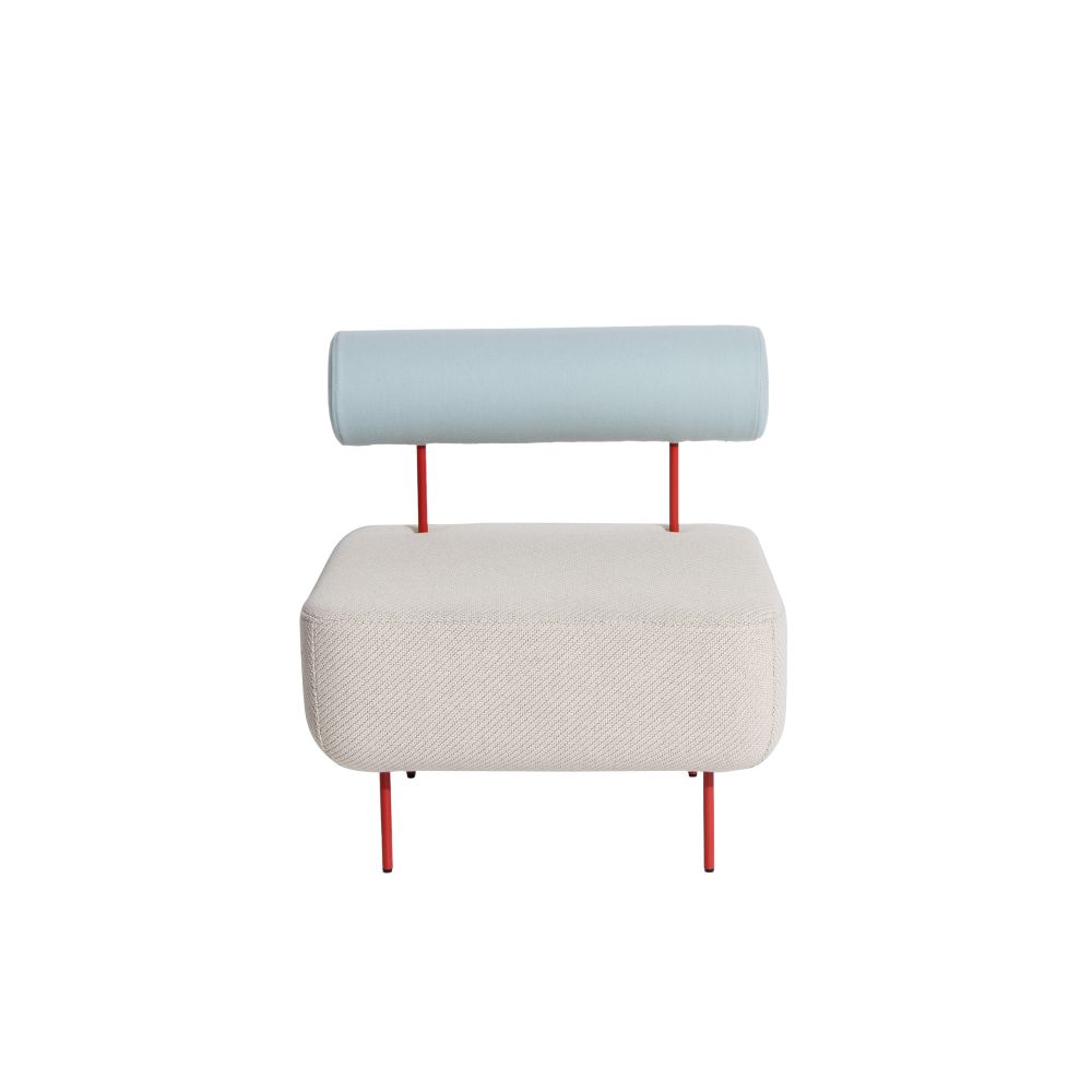 https://res.cloudinary.com/clippings/image/upload/t_big/dpr_auto,f_auto,w_auto/v1528904187/products/hoff-medium-armchair-petite-friture-morten-jonas-clippings-10479951.jpg