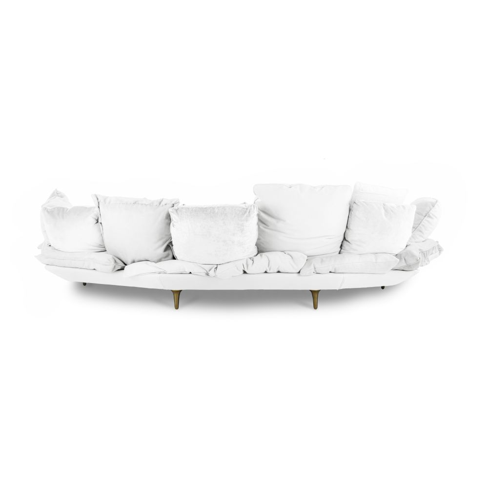 https://res.cloudinary.com/clippings/image/upload/t_big/dpr_auto,f_auto,w_auto/v1528963539/products/comfy-sofa-seletti-marcantonio-clippings-10487871.jpg
