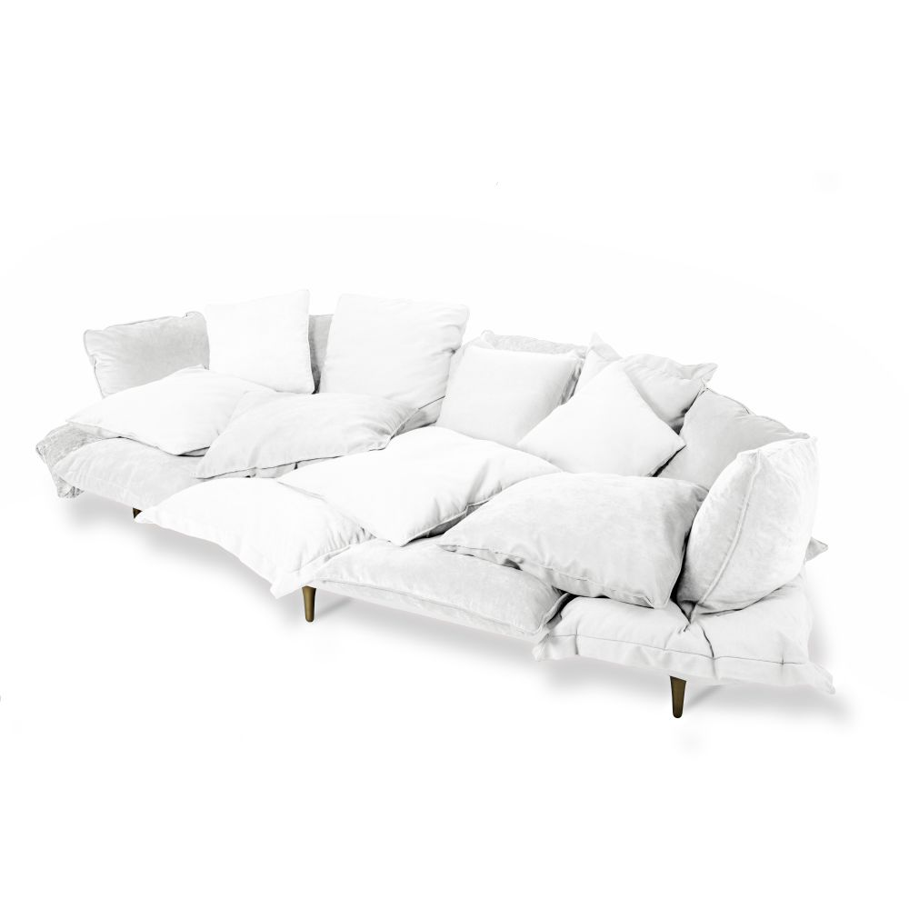 https://res.cloudinary.com/clippings/image/upload/t_big/dpr_auto,f_auto,w_auto/v1528963551/products/comfy-sofa-seletti-marcantonio-clippings-10487981.jpg