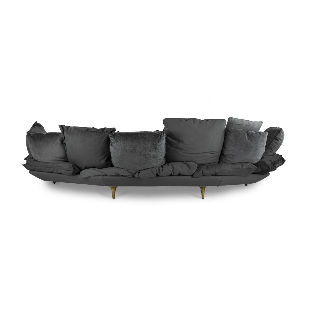 https://res.cloudinary.com/clippings/image/upload/t_big/dpr_auto,f_auto,w_auto/v1528963645/products/comfy-sofa-seletti-marcantonio-clippings-10488711.jpg