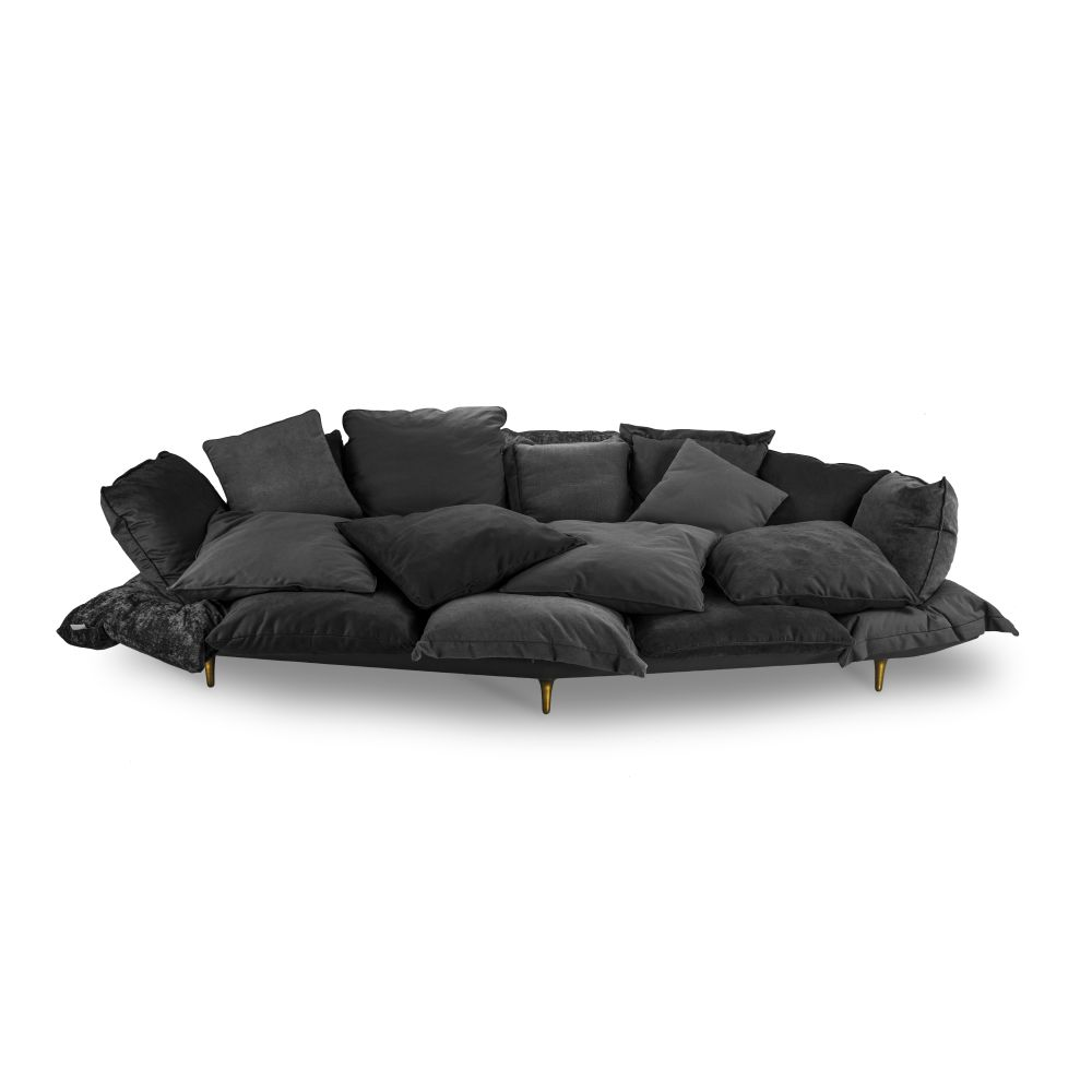 https://res.cloudinary.com/clippings/image/upload/t_big/dpr_auto,f_auto,w_auto/v1528963671/products/comfy-sofa-seletti-marcantonio-clippings-10488761.jpg
