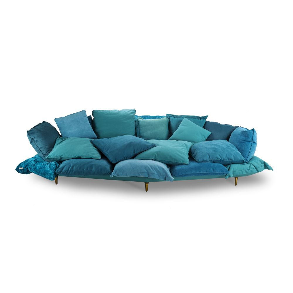 https://res.cloudinary.com/clippings/image/upload/t_big/dpr_auto,f_auto,w_auto/v1528963714/products/comfy-sofa-seletti-marcantonio-clippings-10488771.jpg