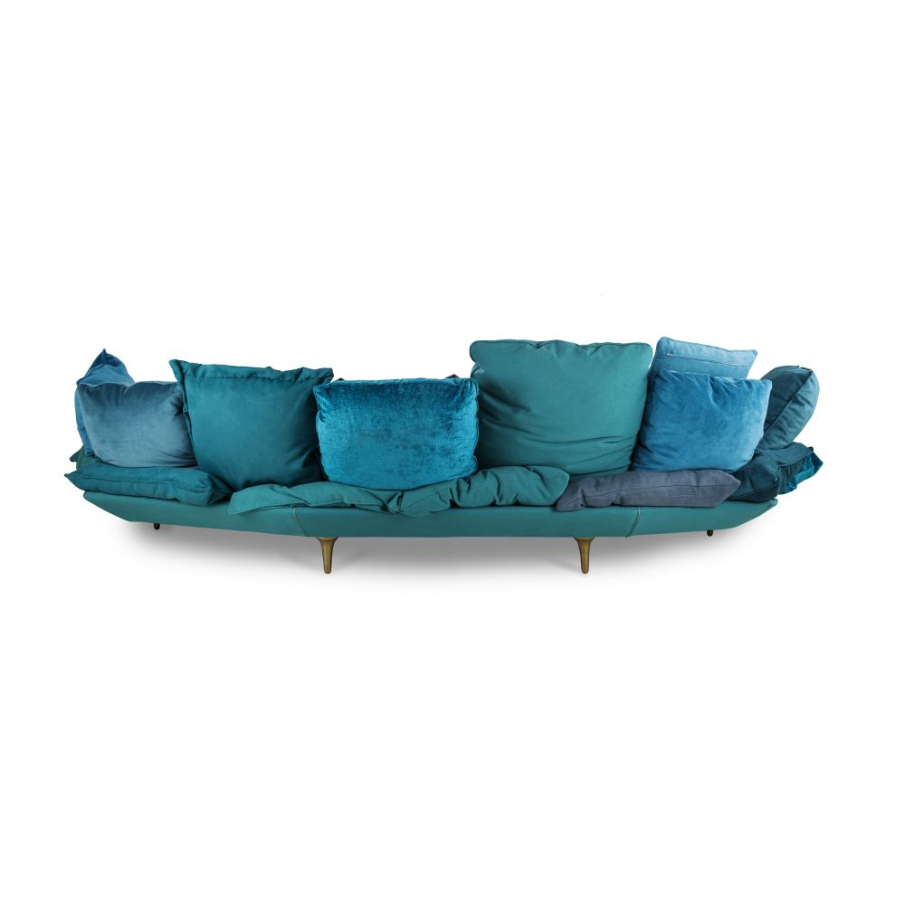 https://res.cloudinary.com/clippings/image/upload/t_big/dpr_auto,f_auto,w_auto/v1528963772/products/comfy-sofa-seletti-marcantonio-clippings-10488801.jpg