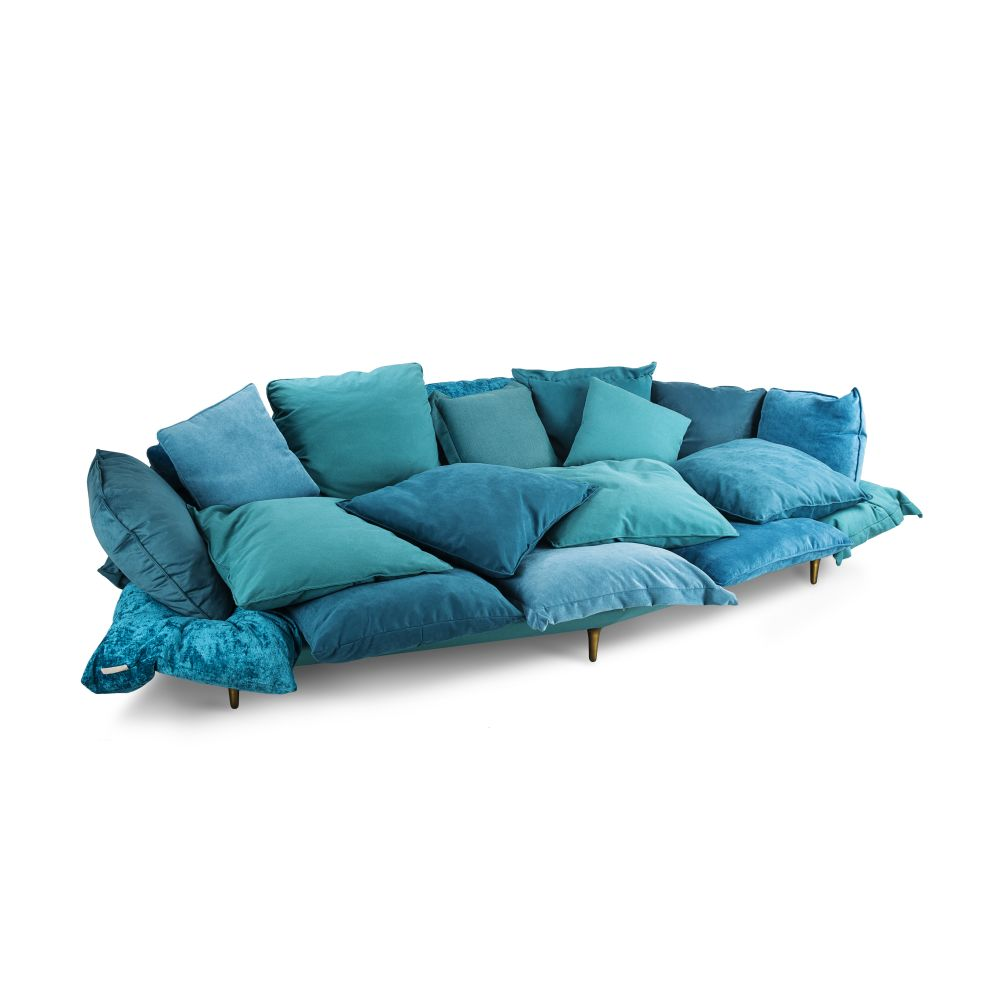 https://res.cloudinary.com/clippings/image/upload/t_big/dpr_auto,f_auto,w_auto/v1528963793/products/comfy-sofa-seletti-marcantonio-clippings-10488821.jpg