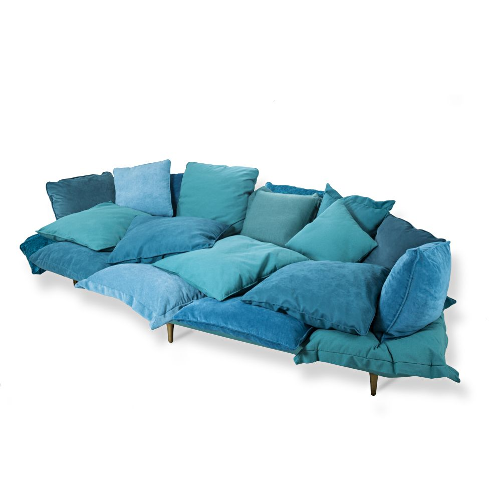 https://res.cloudinary.com/clippings/image/upload/t_big/dpr_auto,f_auto,w_auto/v1528963802/products/comfy-sofa-seletti-marcantonio-clippings-10488831.jpg