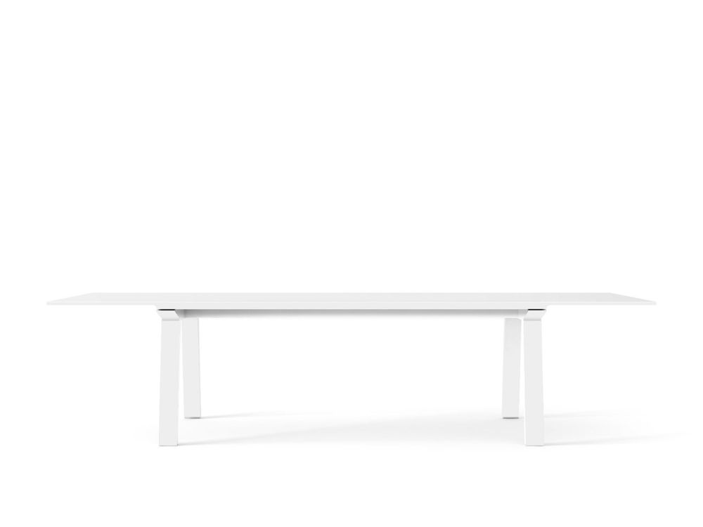 Super-matt Oak, Super-matt Oak, 200cm,Punt,Dining Tables,coffee table,desk,furniture,outdoor table,rectangle,sofa tables,table