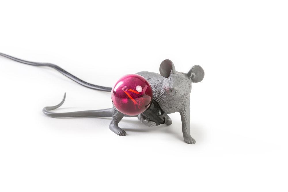 https://res.cloudinary.com/clippings/image/upload/t_big/dpr_auto,f_auto,w_auto/v1528970231/products/mouse-lamp-seletti-marcantonio-raimondi-malerba-clippings-10490231.jpg