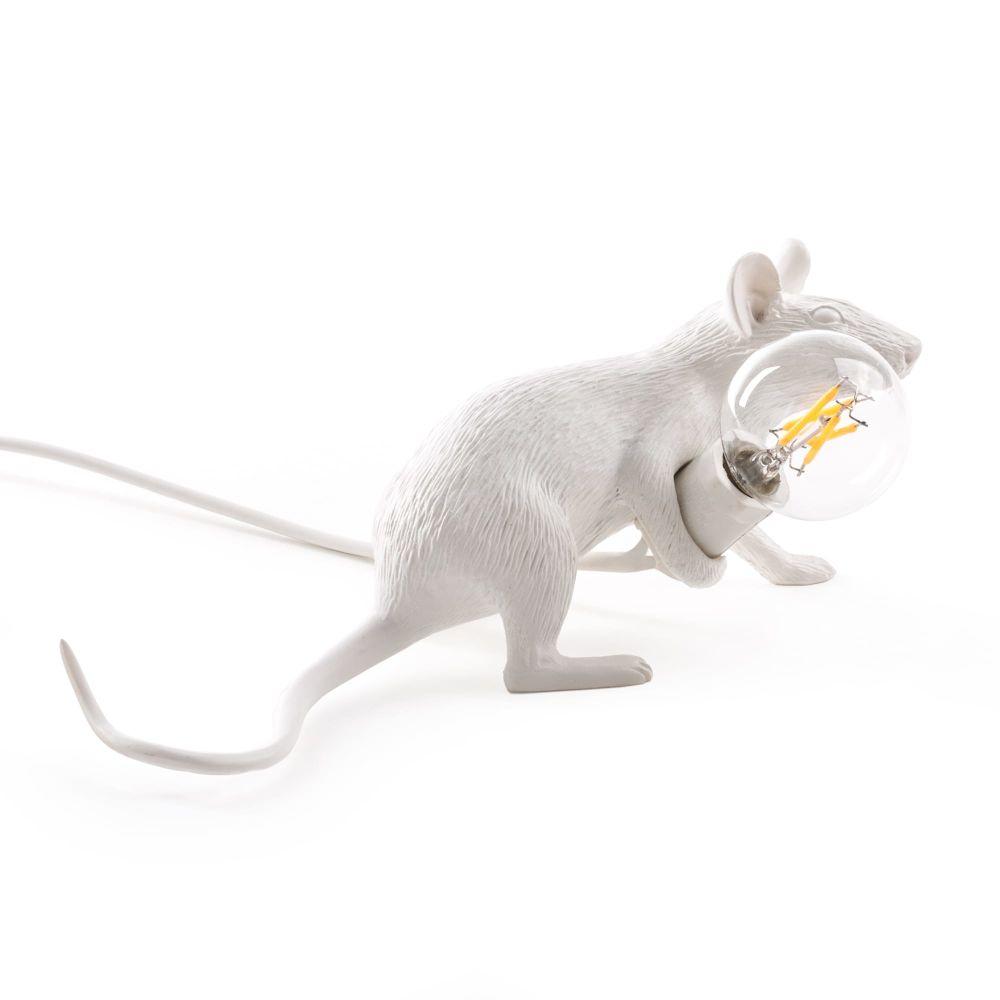 https://res.cloudinary.com/clippings/image/upload/t_big/dpr_auto,f_auto,w_auto/v1528977829/products/mouse-lamp-seletti-marcantonio-raimondi-malerba-clippings-10491961.jpg