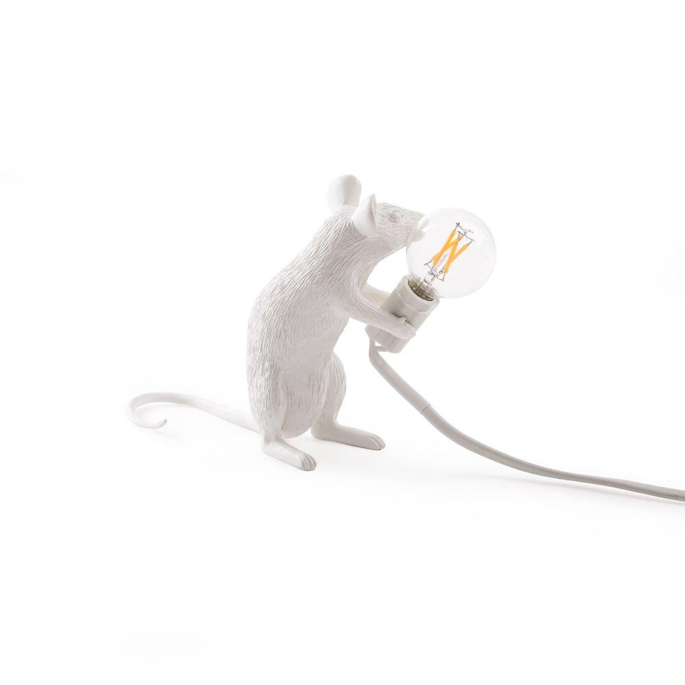 https://res.cloudinary.com/clippings/image/upload/t_big/dpr_auto,f_auto,w_auto/v1528977830/products/mouse-lamp-seletti-marcantonio-raimondi-malerba-clippings-10491951.jpg