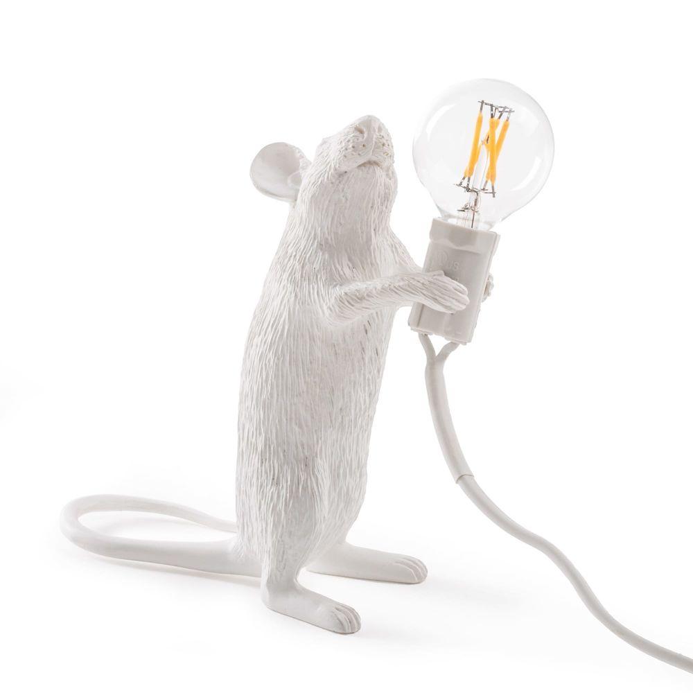 https://res.cloudinary.com/clippings/image/upload/t_big/dpr_auto,f_auto,w_auto/v1528977830/products/mouse-lamp-seletti-marcantonio-raimondi-malerba-clippings-10491981.jpg