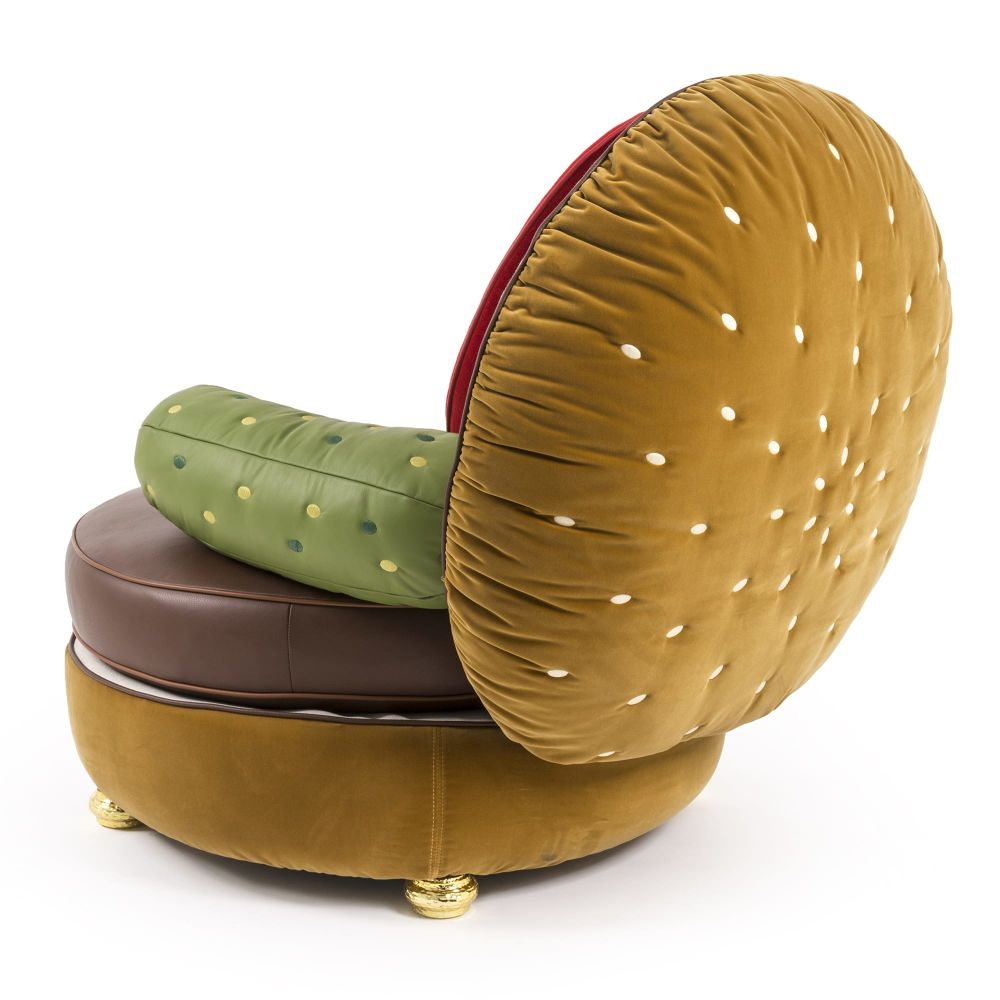 https://res.cloudinary.com/clippings/image/upload/t_big/dpr_auto,f_auto,w_auto/v1528979609/products/burger-chair-seletti-studio-job-clippings-10492061.jpg