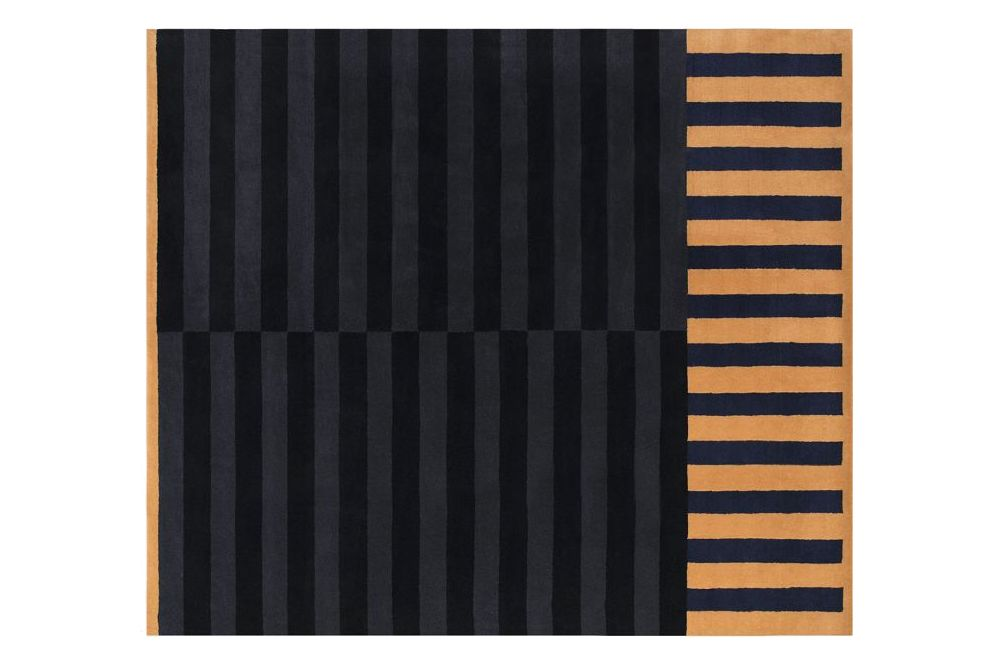 https://res.cloudinary.com/clippings/image/upload/t_big/dpr_auto,f_auto,w_auto/v1528986738/products/stripe-rug-large-hem-arthur-arbesser-clippings-10493111.jpg