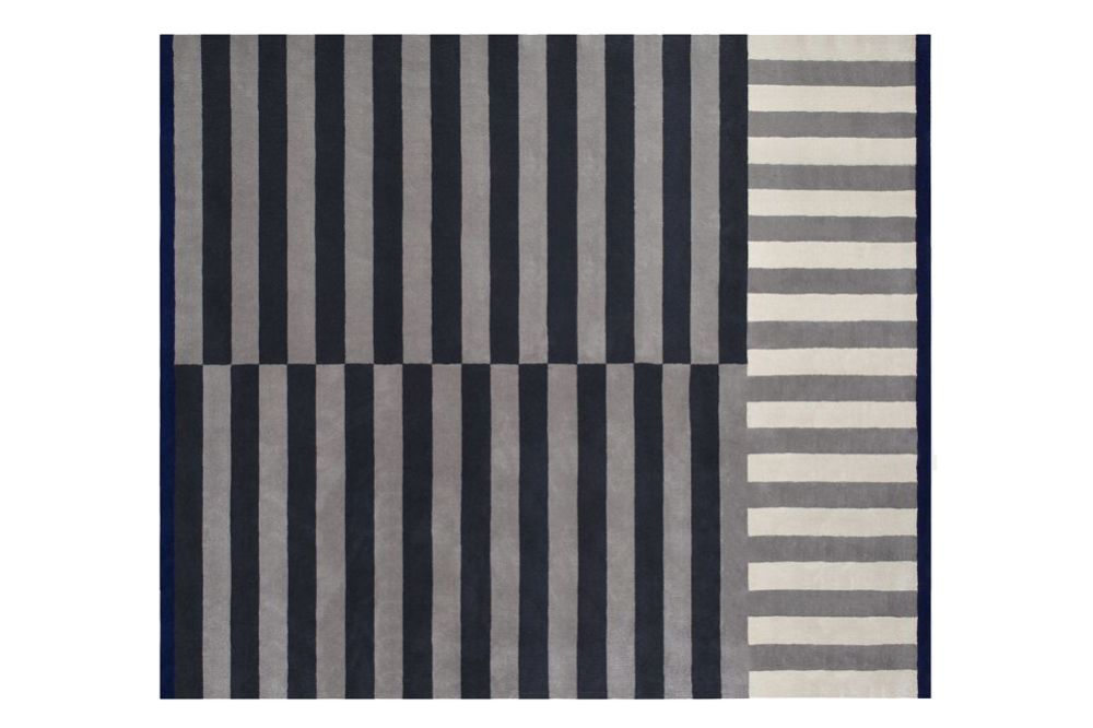 https://res.cloudinary.com/clippings/image/upload/t_big/dpr_auto,f_auto,w_auto/v1528986739/products/stripe-rug-large-hem-arthur-arbesser-clippings-10493131.jpg