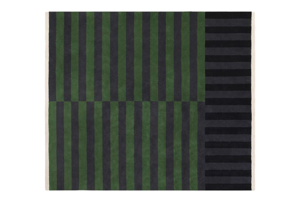 https://res.cloudinary.com/clippings/image/upload/t_big/dpr_auto,f_auto,w_auto/v1528986742/products/stripe-rug-large-hem-arthur-arbesser-clippings-10493151.jpg