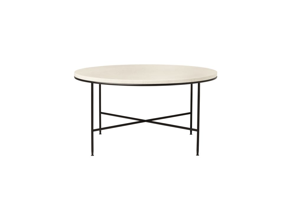 coffee table,end table,furniture,outdoor table,oval,table