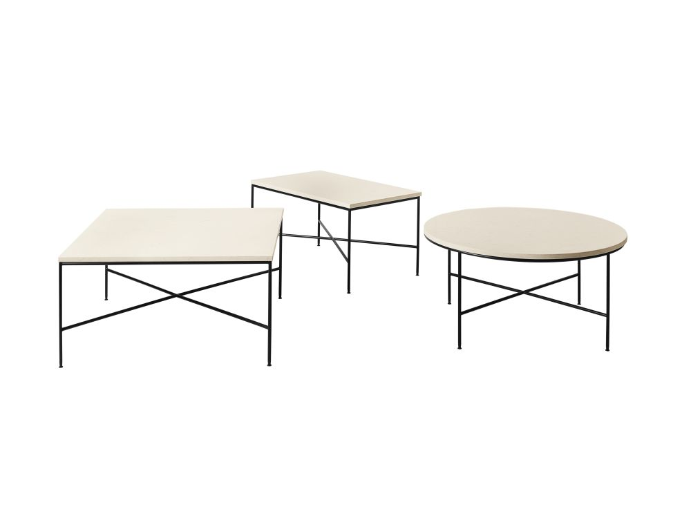 coffee table,furniture,outdoor furniture,outdoor table,rectangle,table