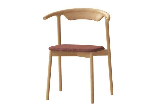 https://res.cloudinary.com/clippings/image/upload/t_big/dpr_auto,f_auto,w_auto/v1529219594/products/pala-dining-chair-wewood-ramos-bassols-clippings-10503531.jpg