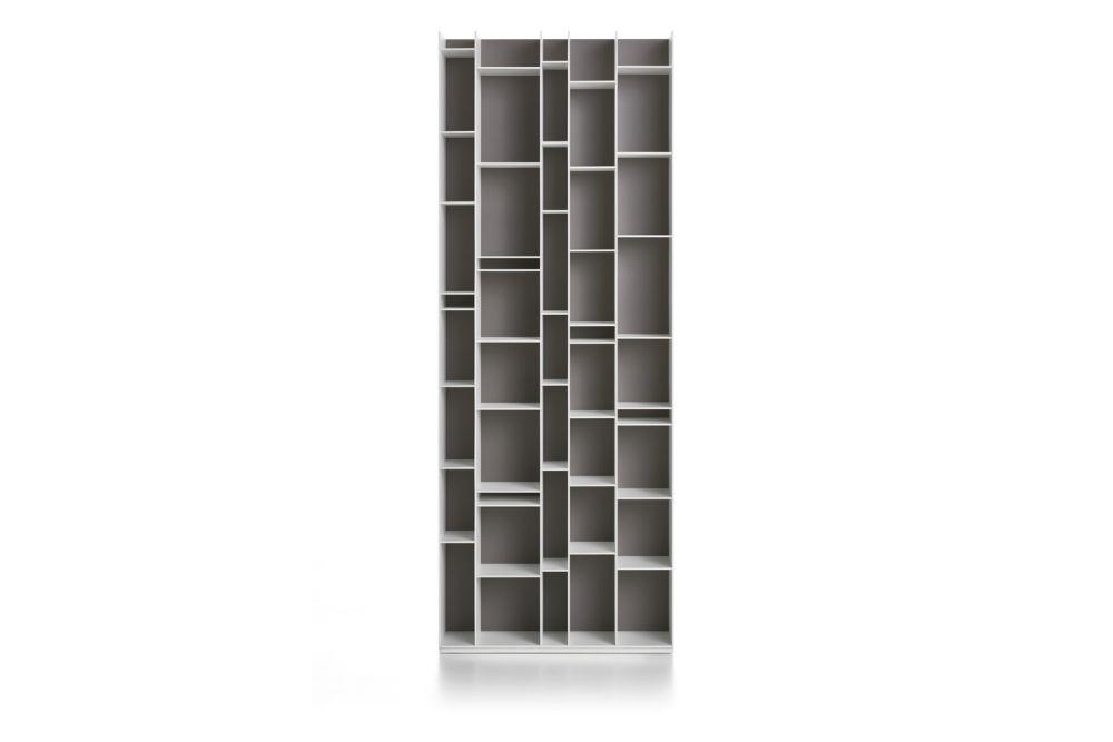 https://res.cloudinary.com/clippings/image/upload/t_big/dpr_auto,f_auto,w_auto/v1529481383/products/random-bookshelf-mdf-italia-neuland-industriedesign-clippings-10535981.jpg