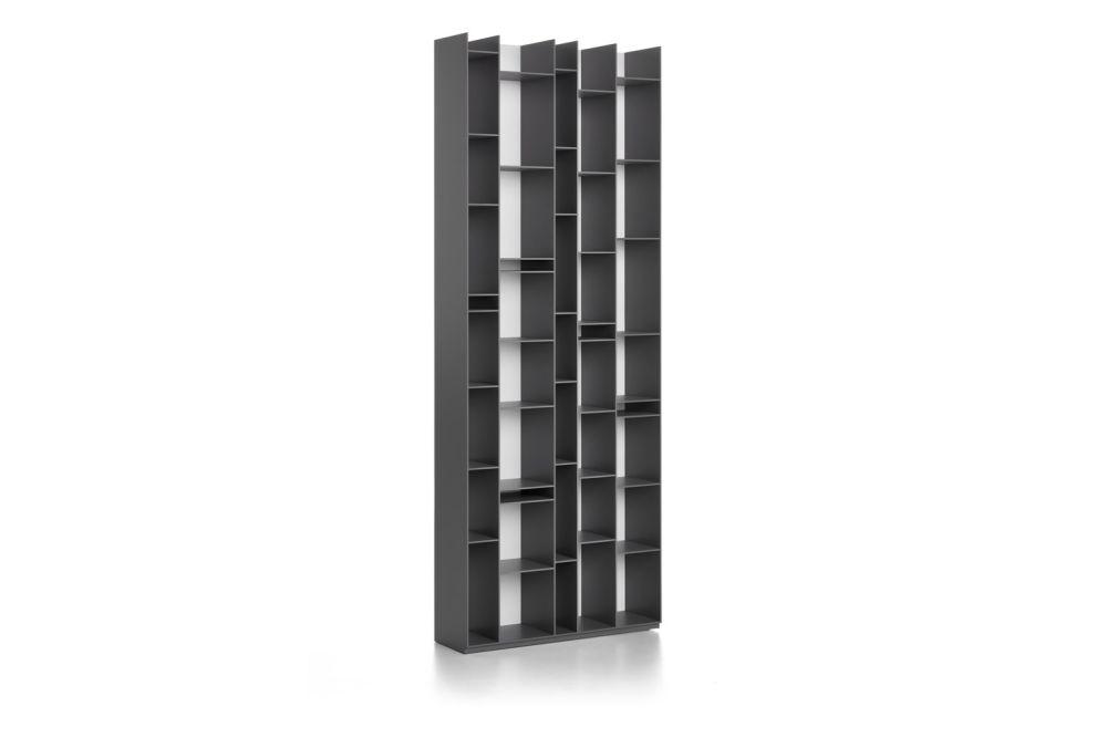 https://res.cloudinary.com/clippings/image/upload/t_big/dpr_auto,f_auto,w_auto/v1529481383/products/random-bookshelf-mdf-italia-neuland-industriedesign-clippings-10535991.jpg