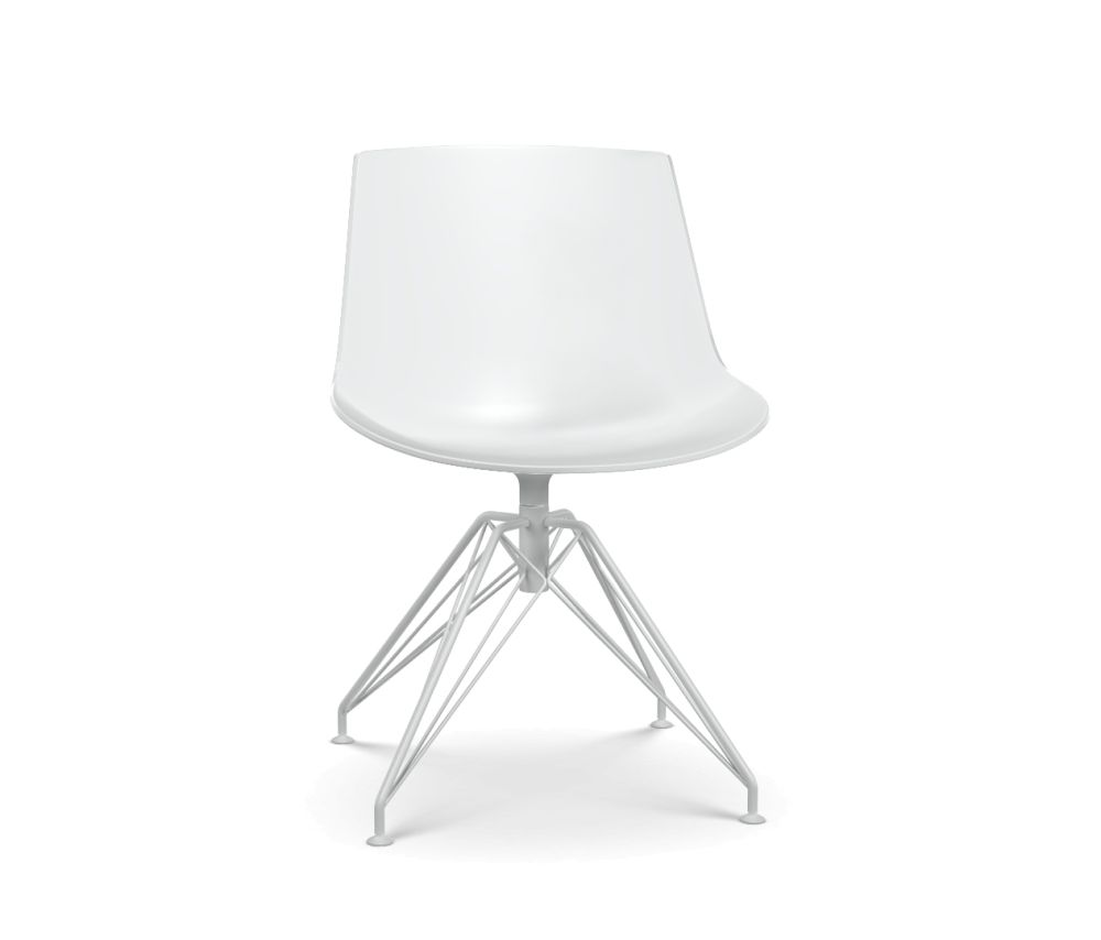 https://res.cloudinary.com/clippings/image/upload/t_big/dpr_auto,f_auto,w_auto/v1529487835/products/flow-office-chair-lem-4-legs-mdf-italia-jean-marie-massaud-clippings-10537591.jpg
