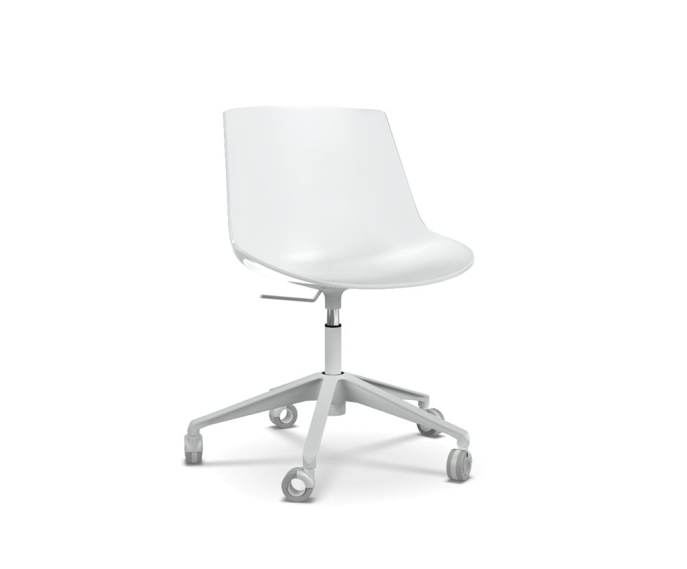 https://res.cloudinary.com/clippings/image/upload/t_big/dpr_auto,f_auto,w_auto/v1529488501/products/flow-office-chair-adjustable-height-star-base-with-castors-mdf-italia-jean-marie-massaud-clippings-10537621.jpg
