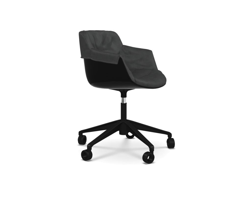 https://res.cloudinary.com/clippings/image/upload/t_big/dpr_auto,f_auto,w_auto/v1529651829/products/flow-slim-chair-adjustable-height-5-point-star-base-padded-xl-mdf-italia-jean-marie-massaud-clippings-10555621.jpg