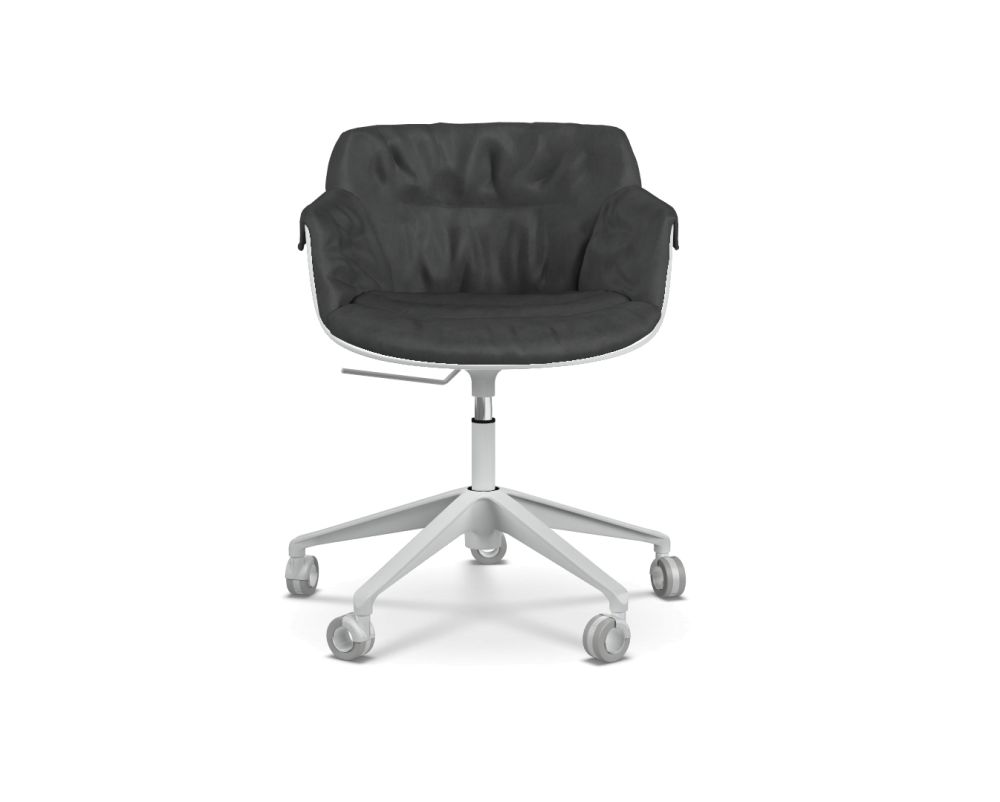 https://res.cloudinary.com/clippings/image/upload/t_big/dpr_auto,f_auto,w_auto/v1529651840/products/flow-slim-chair-adjustable-height-5-point-star-base-padded-xl-mdf-italia-jean-marie-massaud-clippings-10555641.jpg