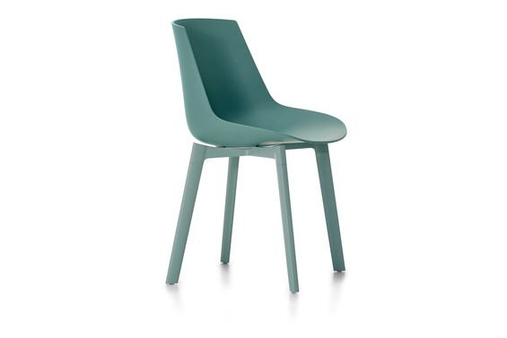 https://res.cloudinary.com/clippings/image/upload/t_big/dpr_auto,f_auto,w_auto/v1529932006/products/flow-chair-color-4-legs-base-cross-mass-pigmented-mdf-italia-jean-marie-massaud-clippings-10566191.jpg