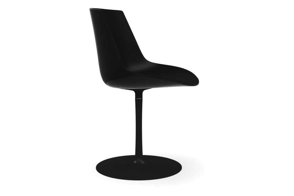 https://res.cloudinary.com/clippings/image/upload/t_big/dpr_auto,f_auto,w_auto/v1529932474/products/flow-chair-central-leg-mass-pigmented-black-shell-mdf-italia-jean-marie-massaud-clippings-10566271.jpg